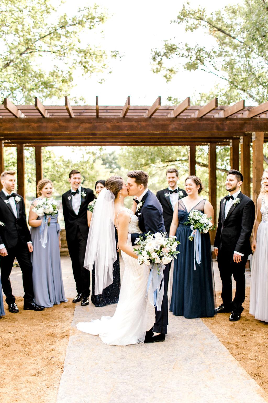 peppers-wedding-10.20.18-436.jpg