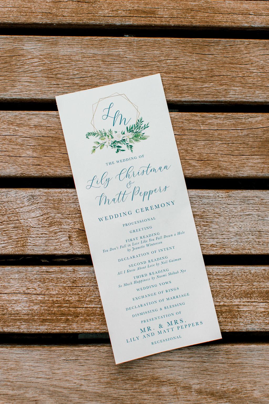 peppers-wedding-10.20.18-545.jpg