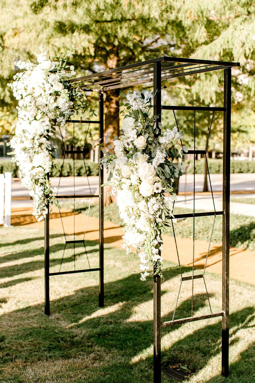 peppers-wedding-10.20.18-548.jpg