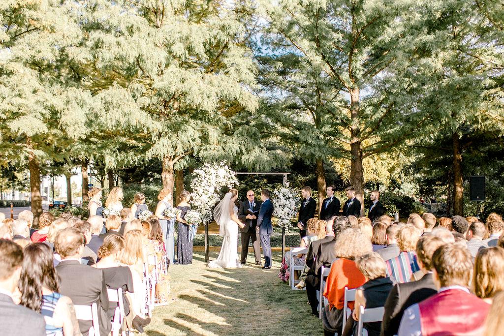 peppers-wedding-10.20.18-621.jpg