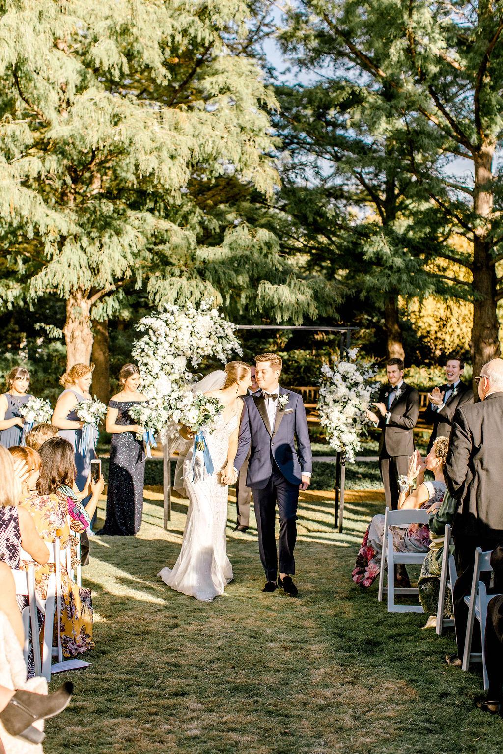 peppers-wedding-10.20.18-679.jpg