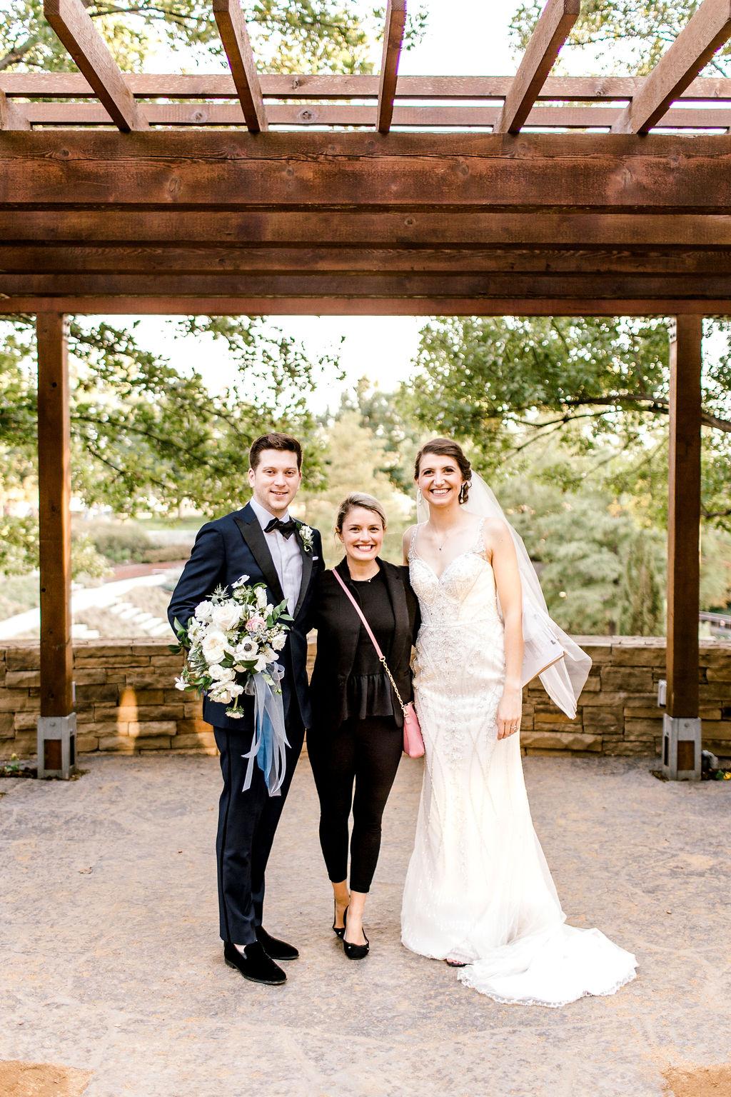 peppers-wedding-10.20.18-757.jpg