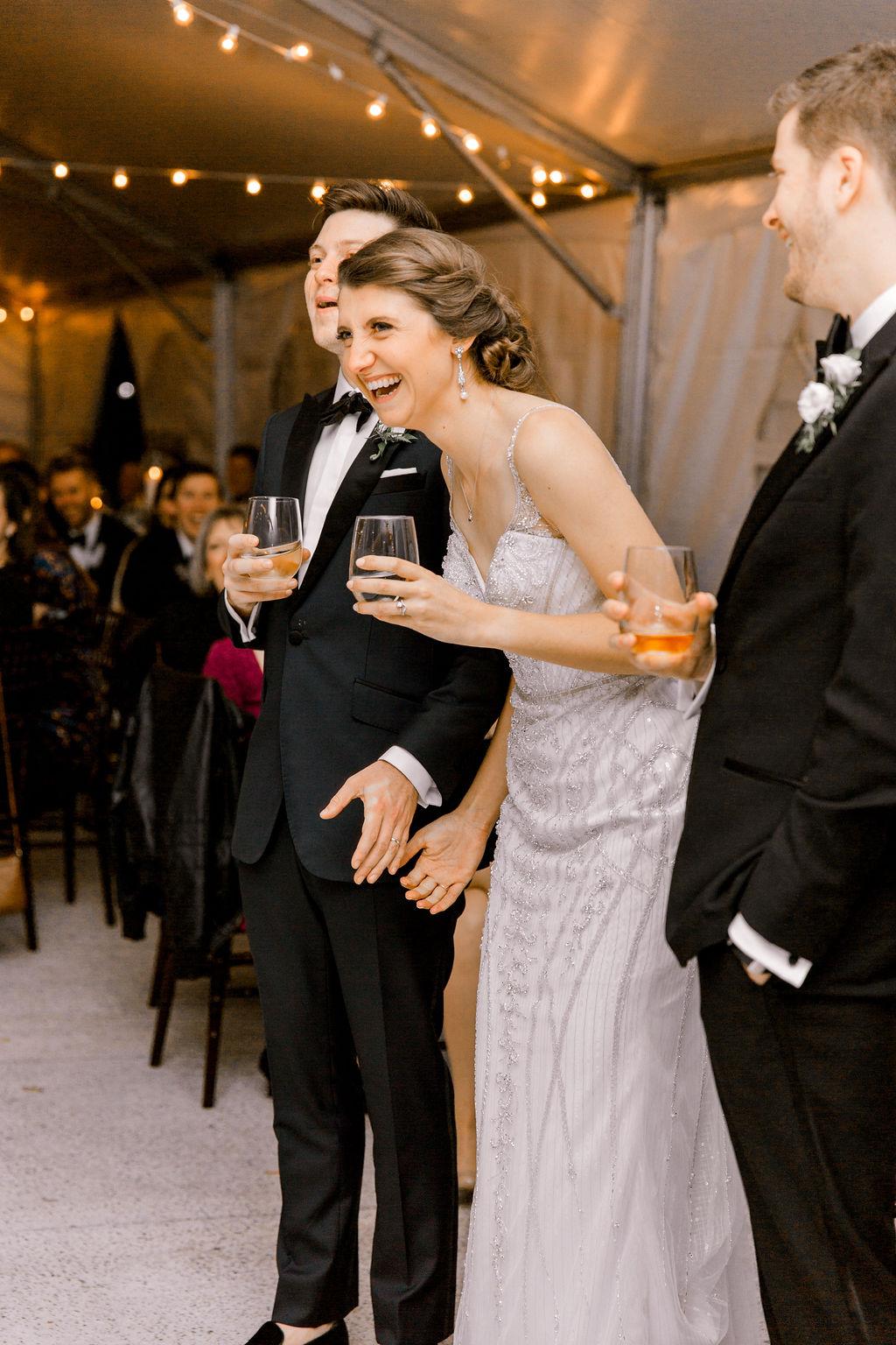 peppers-wedding-10.20.18-865.jpg