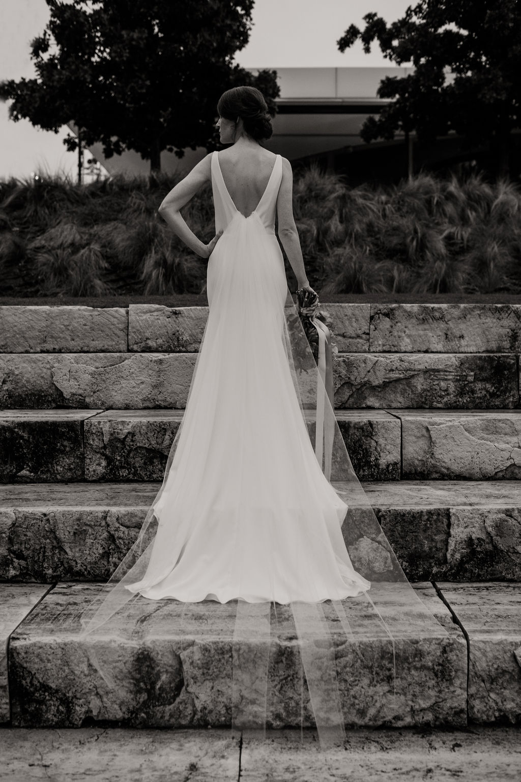 Purcell_Robison_Wedding_584.jpg