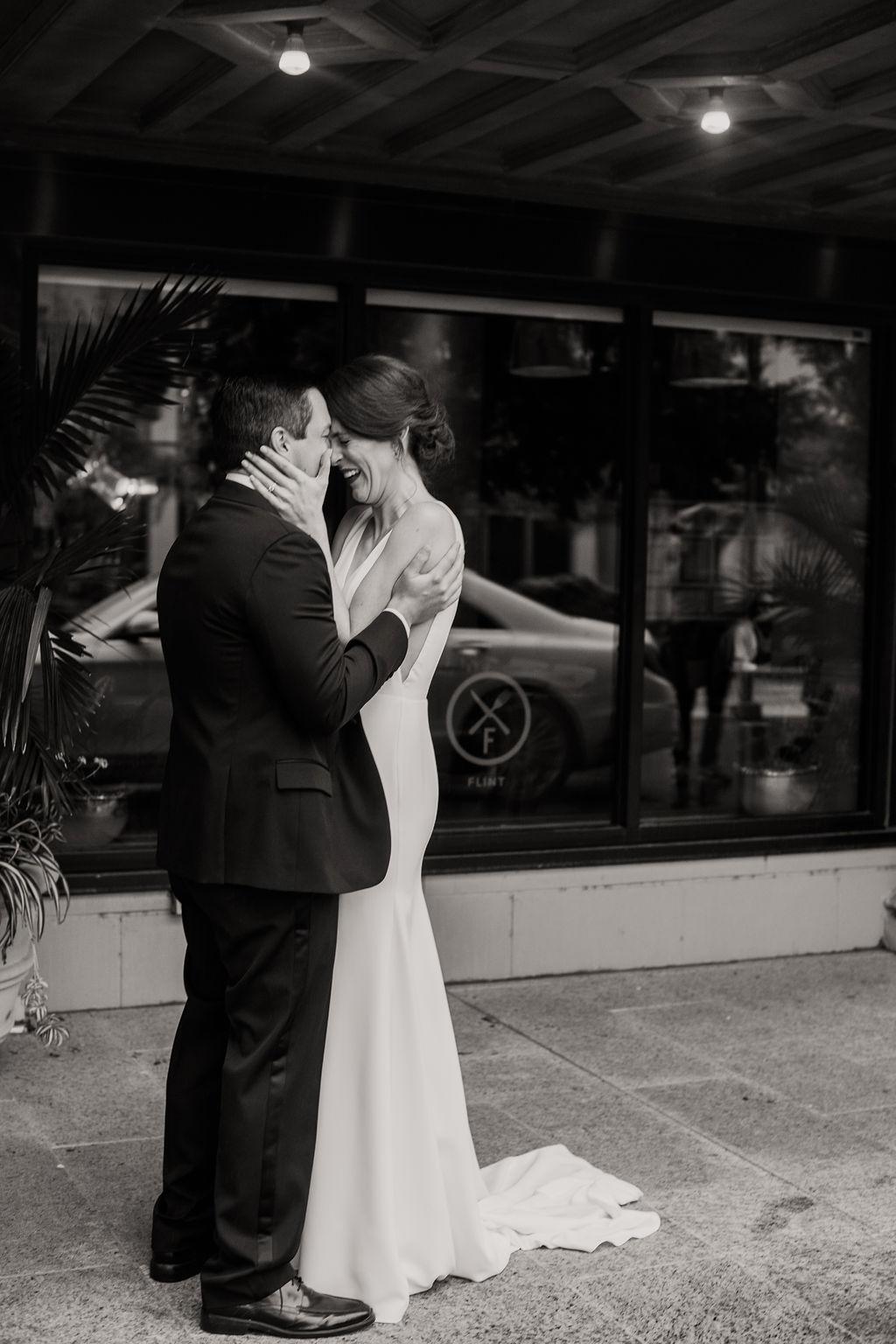 Purcell_Robison_Wedding_205.jpg