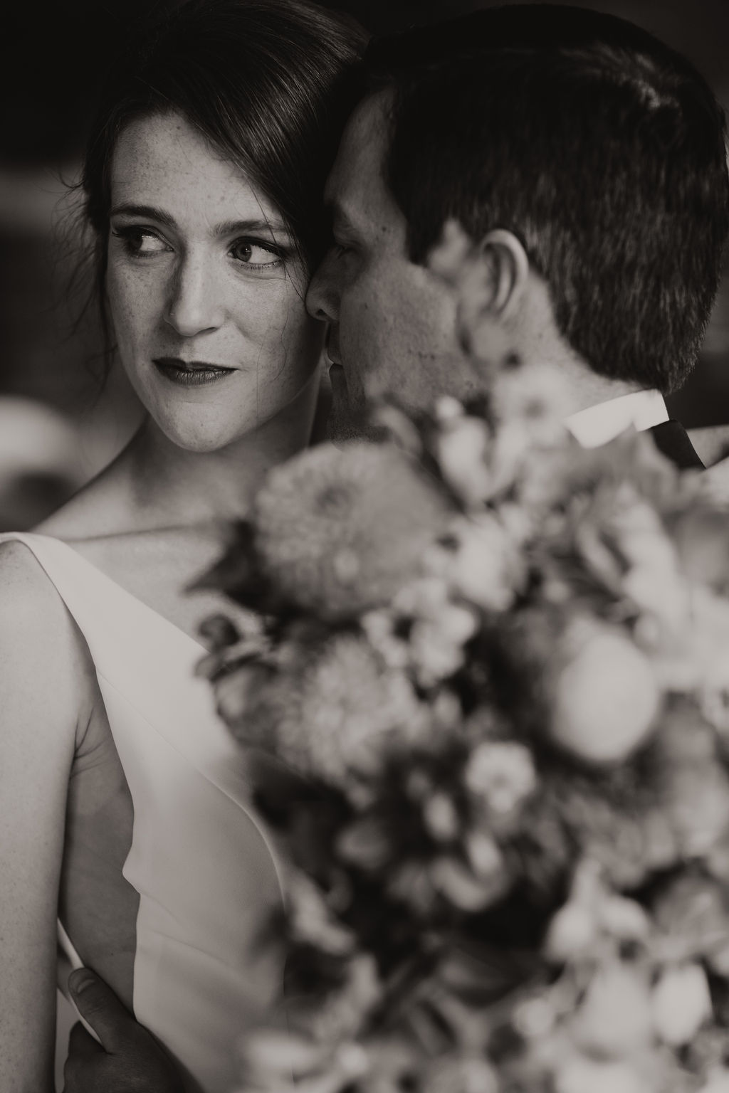 Purcell_Robison_Wedding_298.jpg