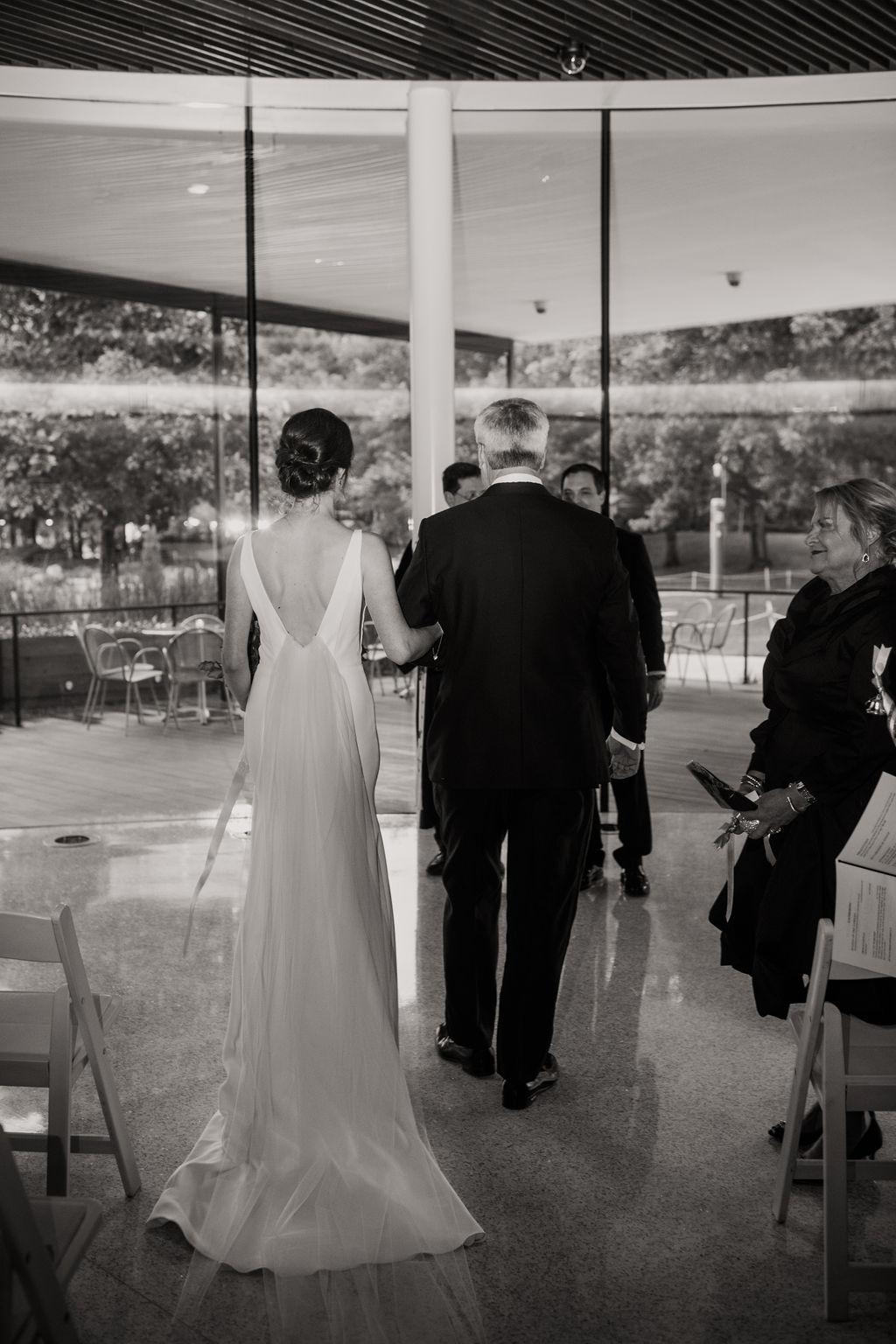Purcell_Robison_Wedding_467.jpg