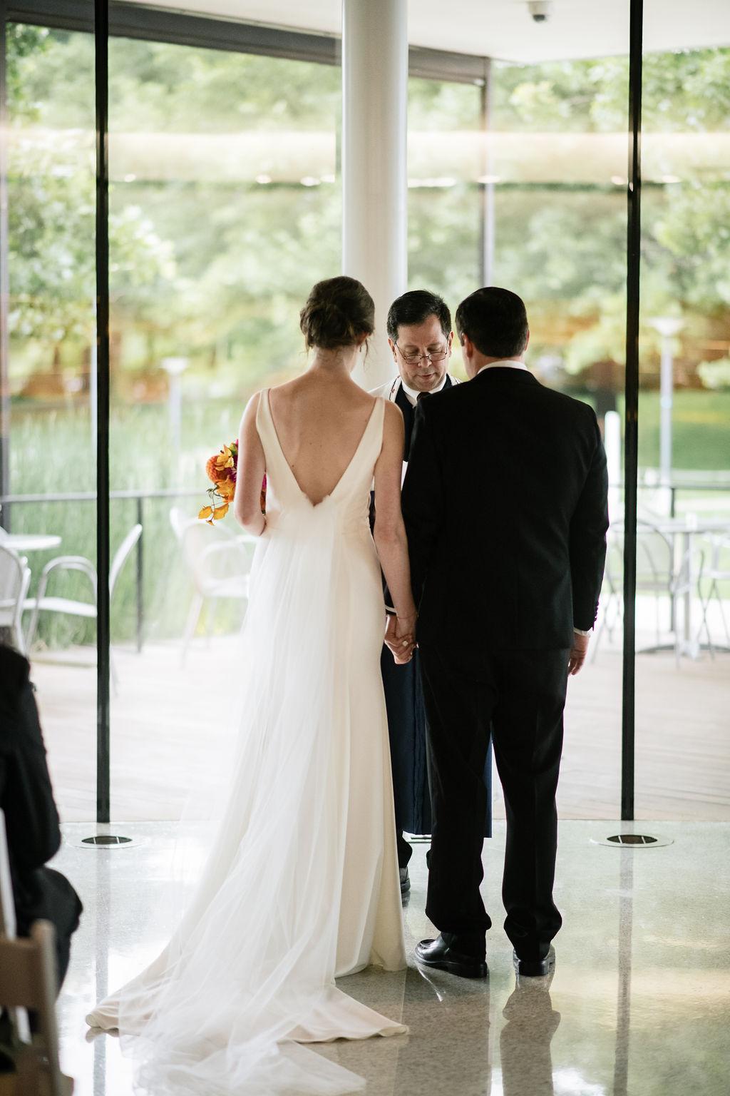 Purcell_Robison_Wedding_509.jpg