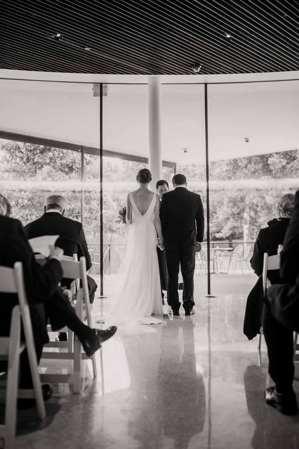 Purcell_Robison_Wedding_488.jpg