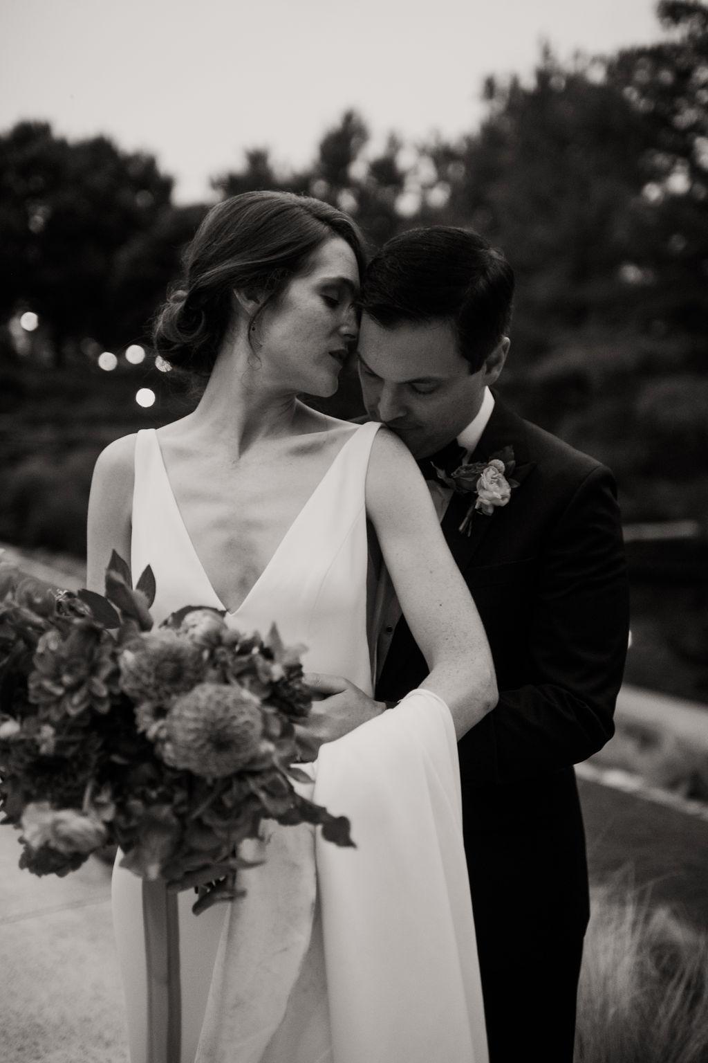 Purcell_Robison_Wedding_617.jpg