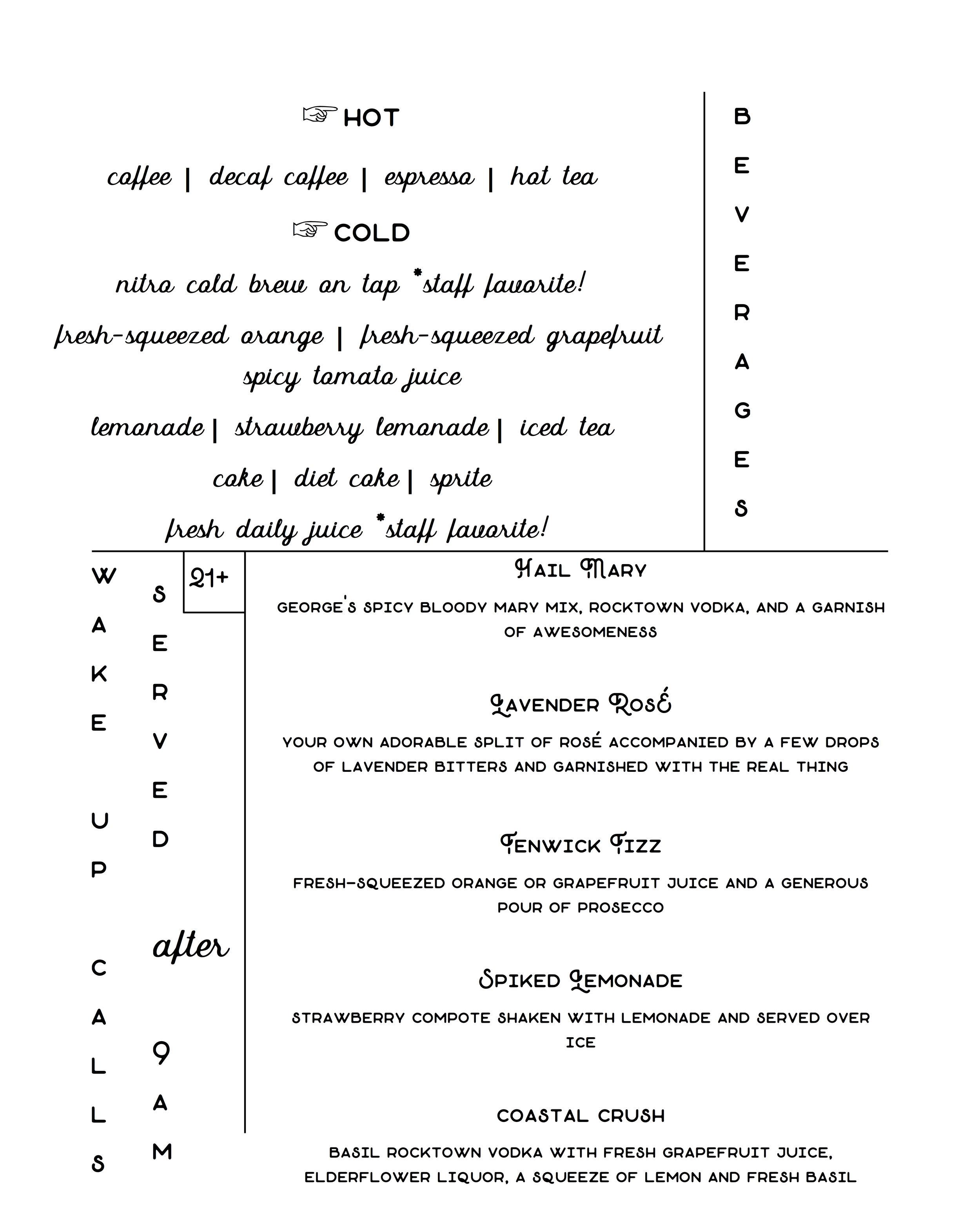 Breakfast Page 2 Website.jpg