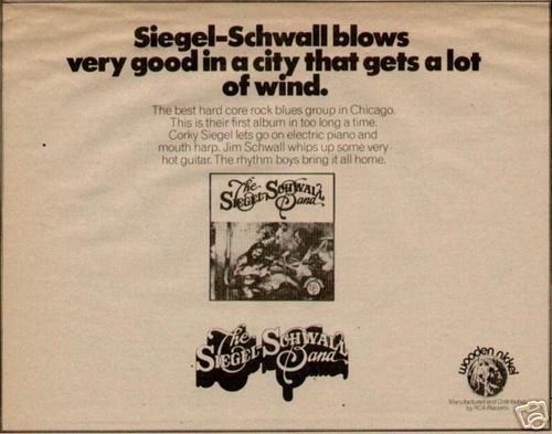 Siegel-Schwall-RCA-AD.jpg