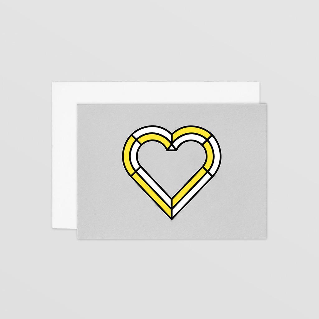 Form-Jot_Heart-Yellow-White-Black-on-Grey_Card.jpg