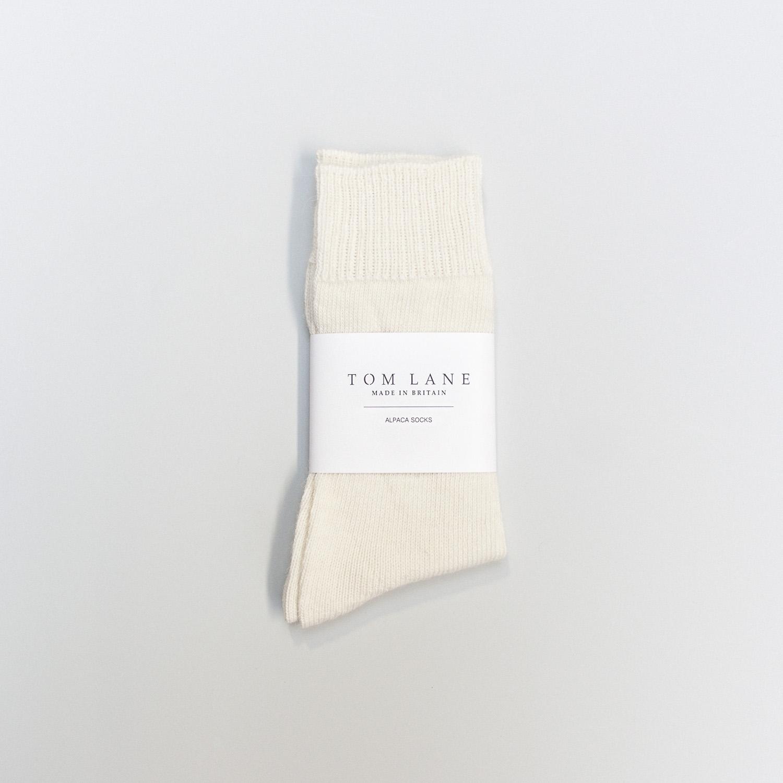 Form-Tom-Lane-Alpaca-Socks-Cream.