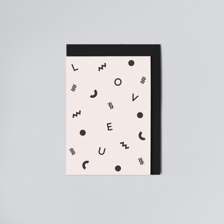 Form-Amaretti-Love-U-Card.jpg