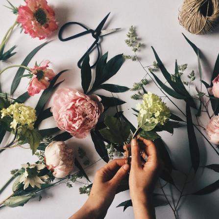 Floristry_Workshop_MaybeMay