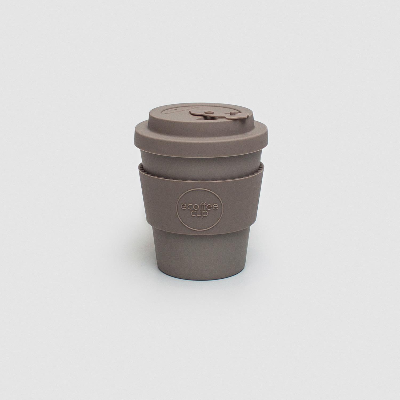 Form_Ecoffee Cup_Grey-Small.jpg