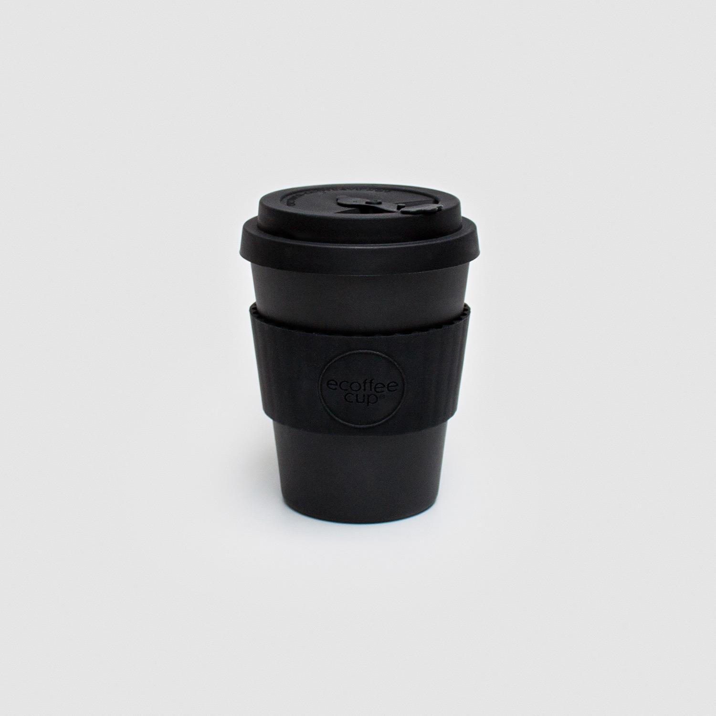 Form_Ecoffee Cup_Black-Large.jpg