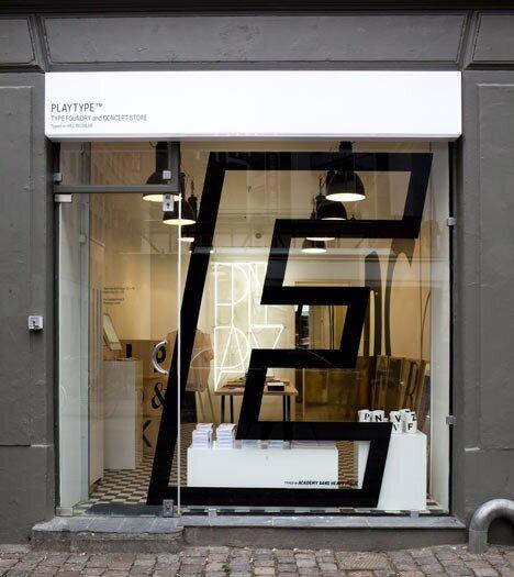 Playtype_Store_Copenhagen.jpg