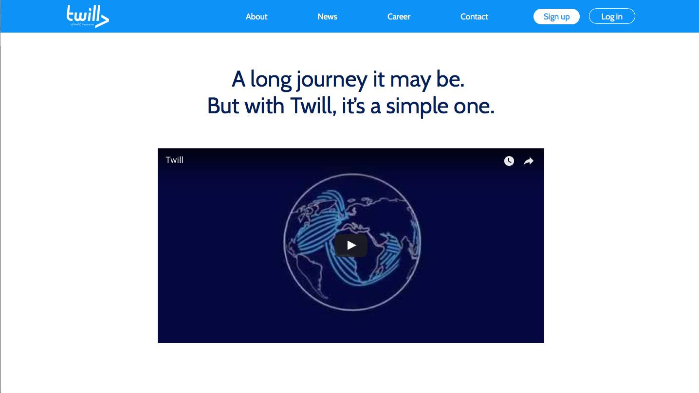 Twill website.jpg
