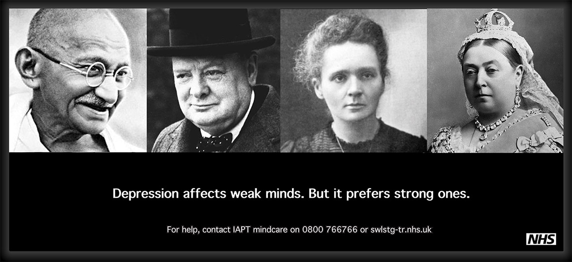 NHS weak strong minds marrie currie backlit.jpg