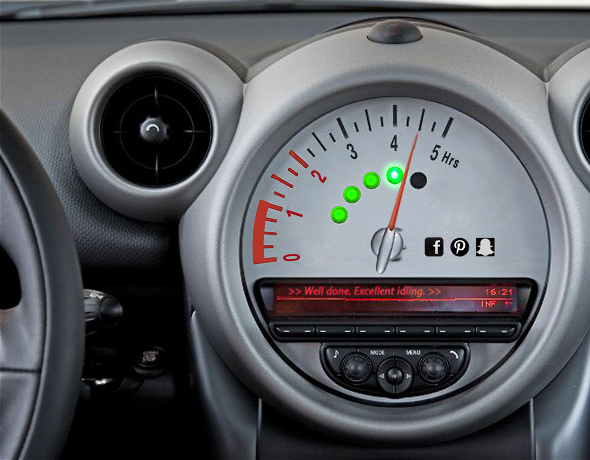mini dashboard.jpg
