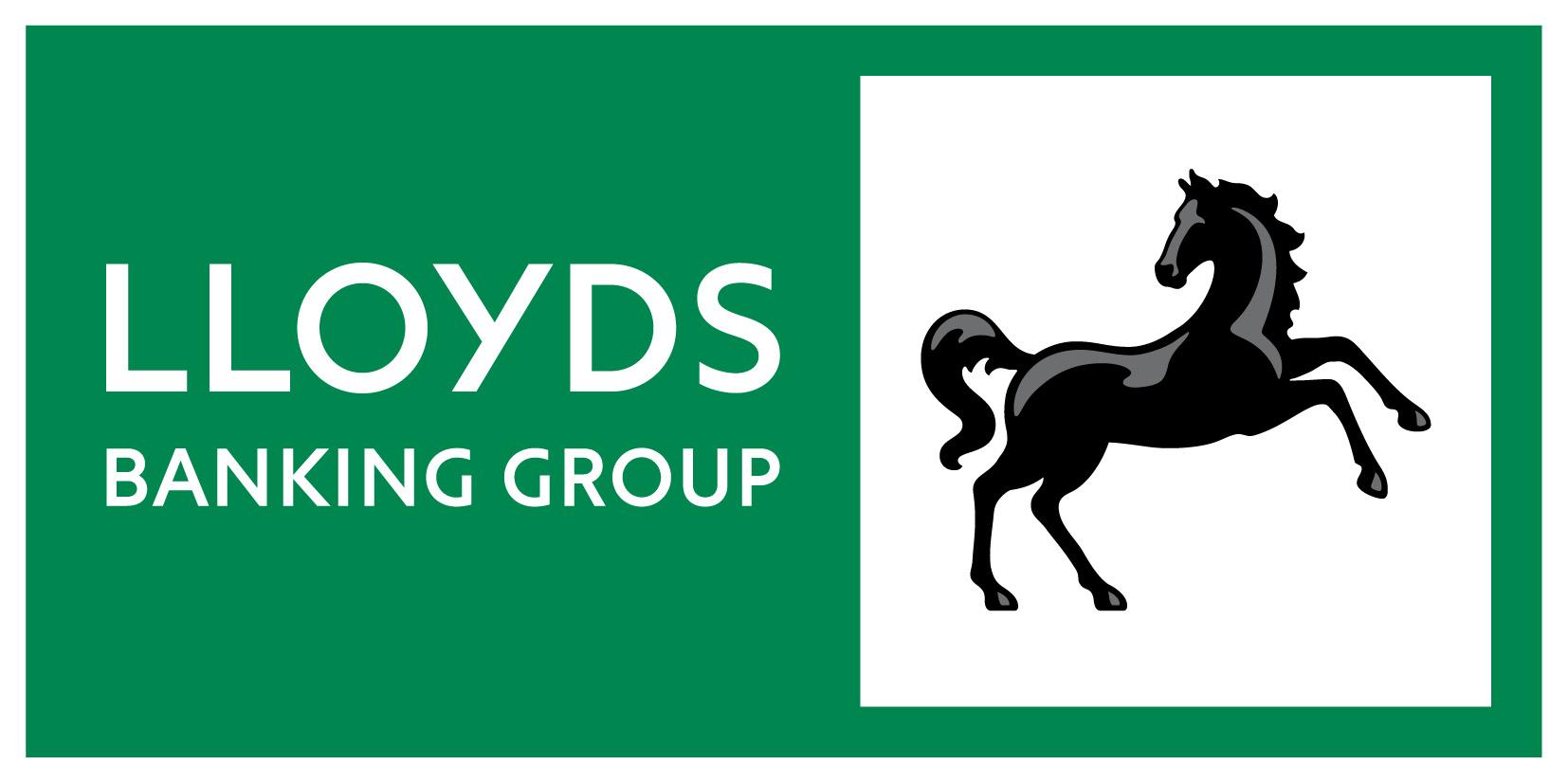 Lloyds Banking Group logo.jpg