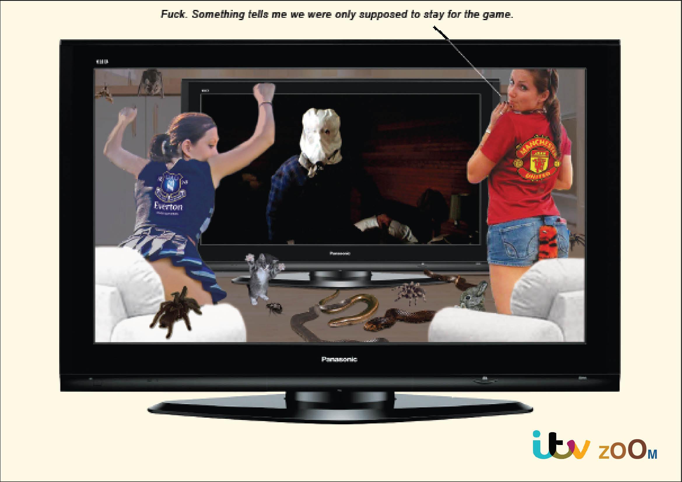 ITV Panasonic horror film.jpg
