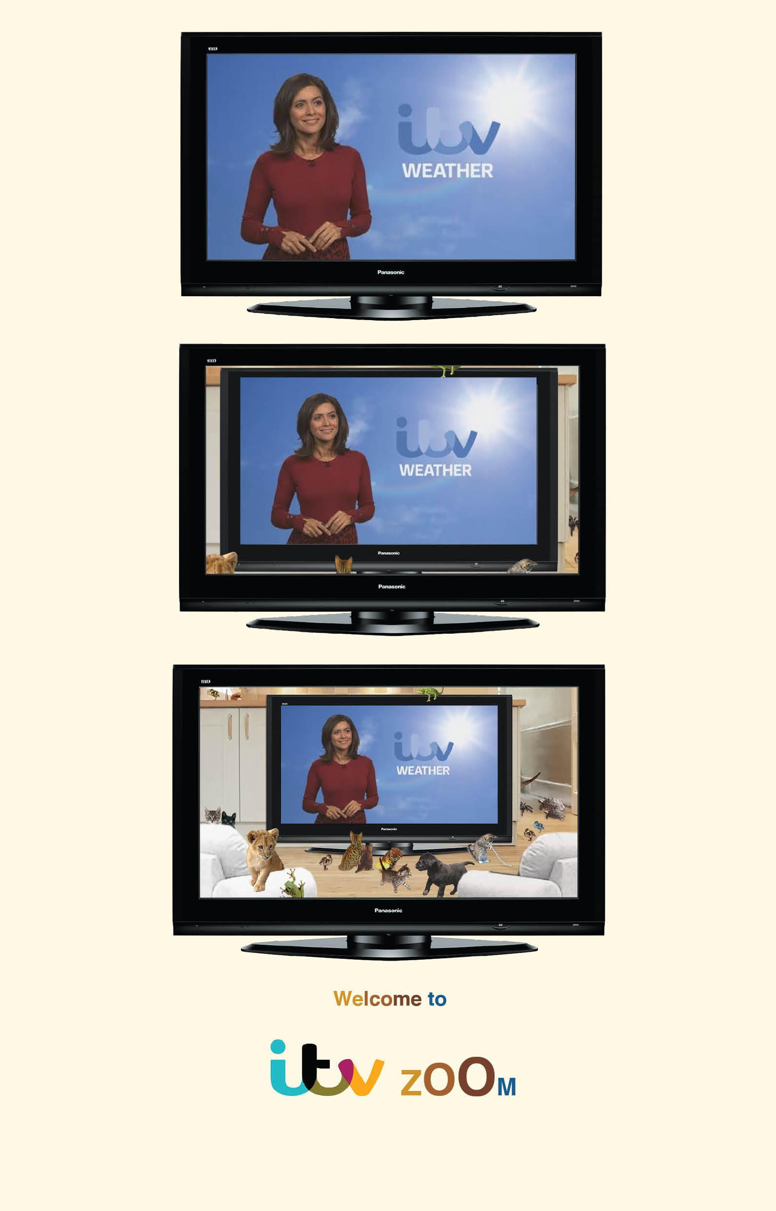 ITV new layout web portrait.jpg