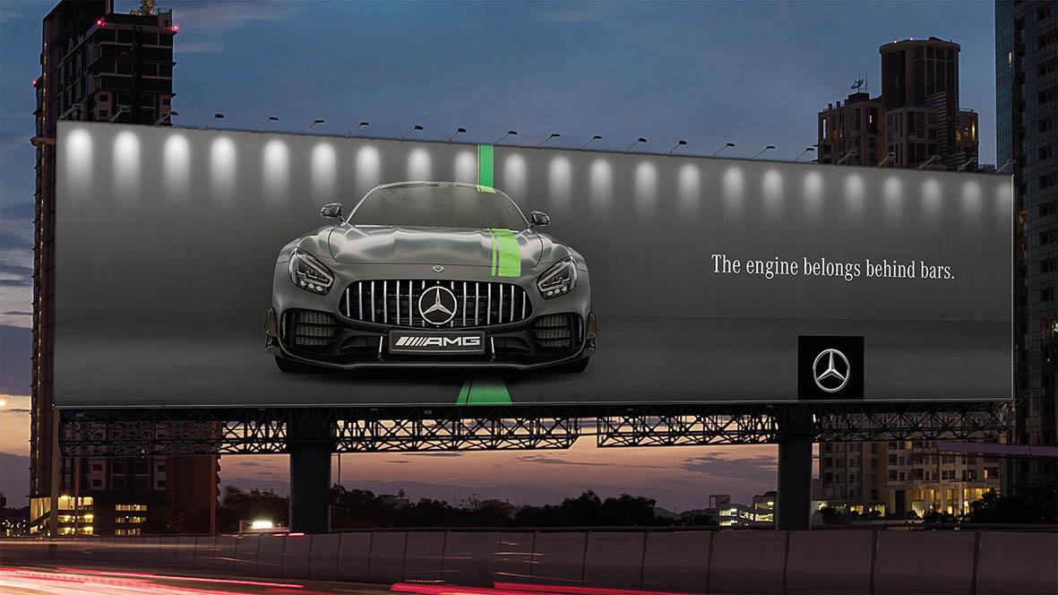 AMG GTR poster.jpg