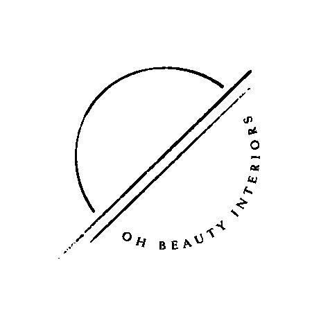 OBI Submark 2.png