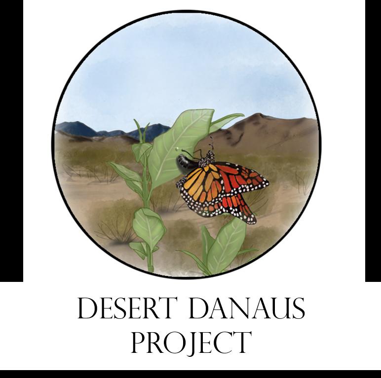 Danaus_Logo.png
