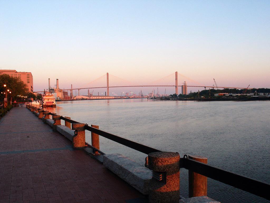 Savannah GA_14932762344_o.jpg