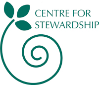 Centre for Stewardship