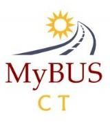 My Bus Community Transport