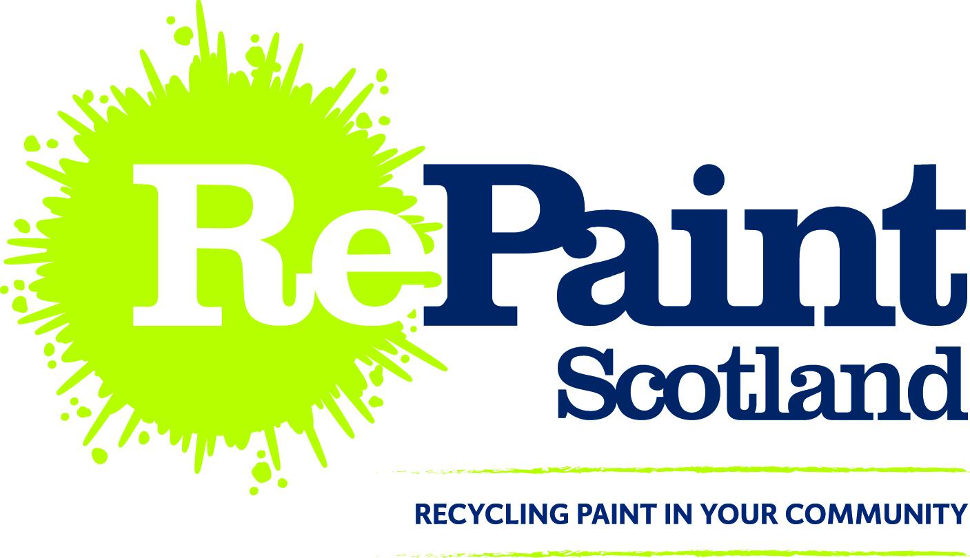 RePaint Scotland