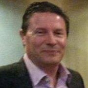 Andrew McDaniel (Treasurer)