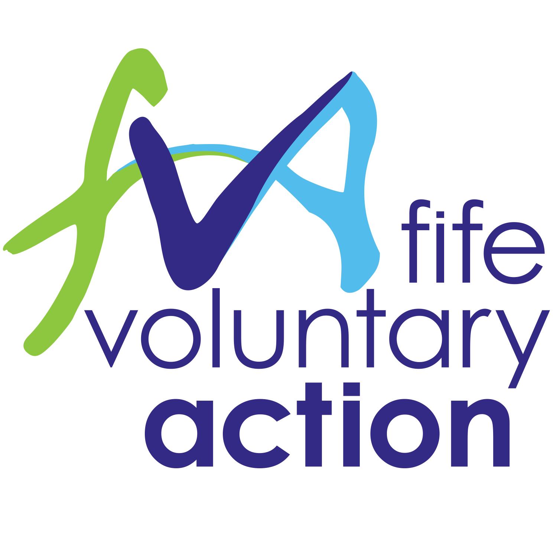 FVA logo.png