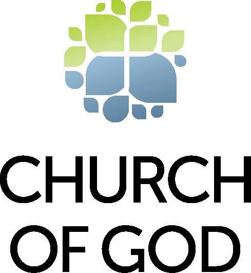 ChoG_Logo_Color_Square.png
