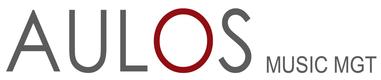 AULOS logo 1500x319.jpg  excellent print.jpg
