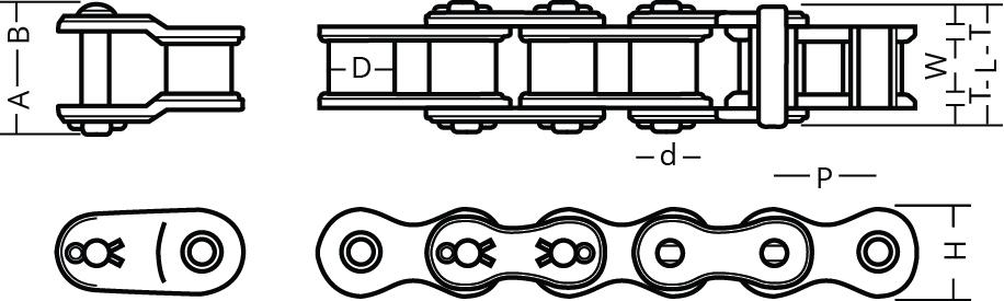 Single Roller Chain.jpg