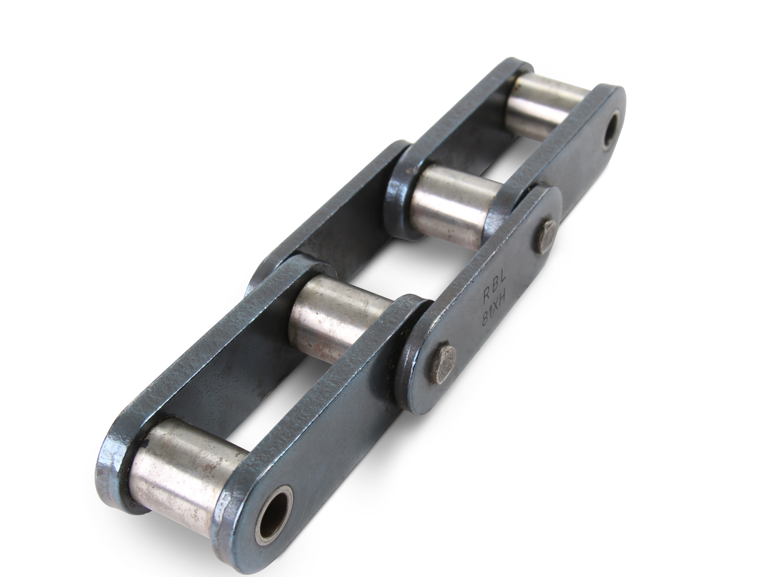 Ag Roller Chain.png