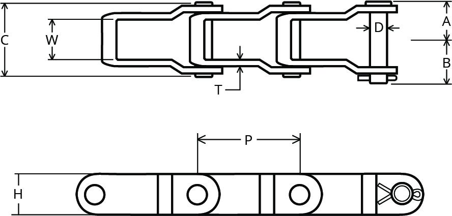 Pintle_Chains_Diagram.jpg