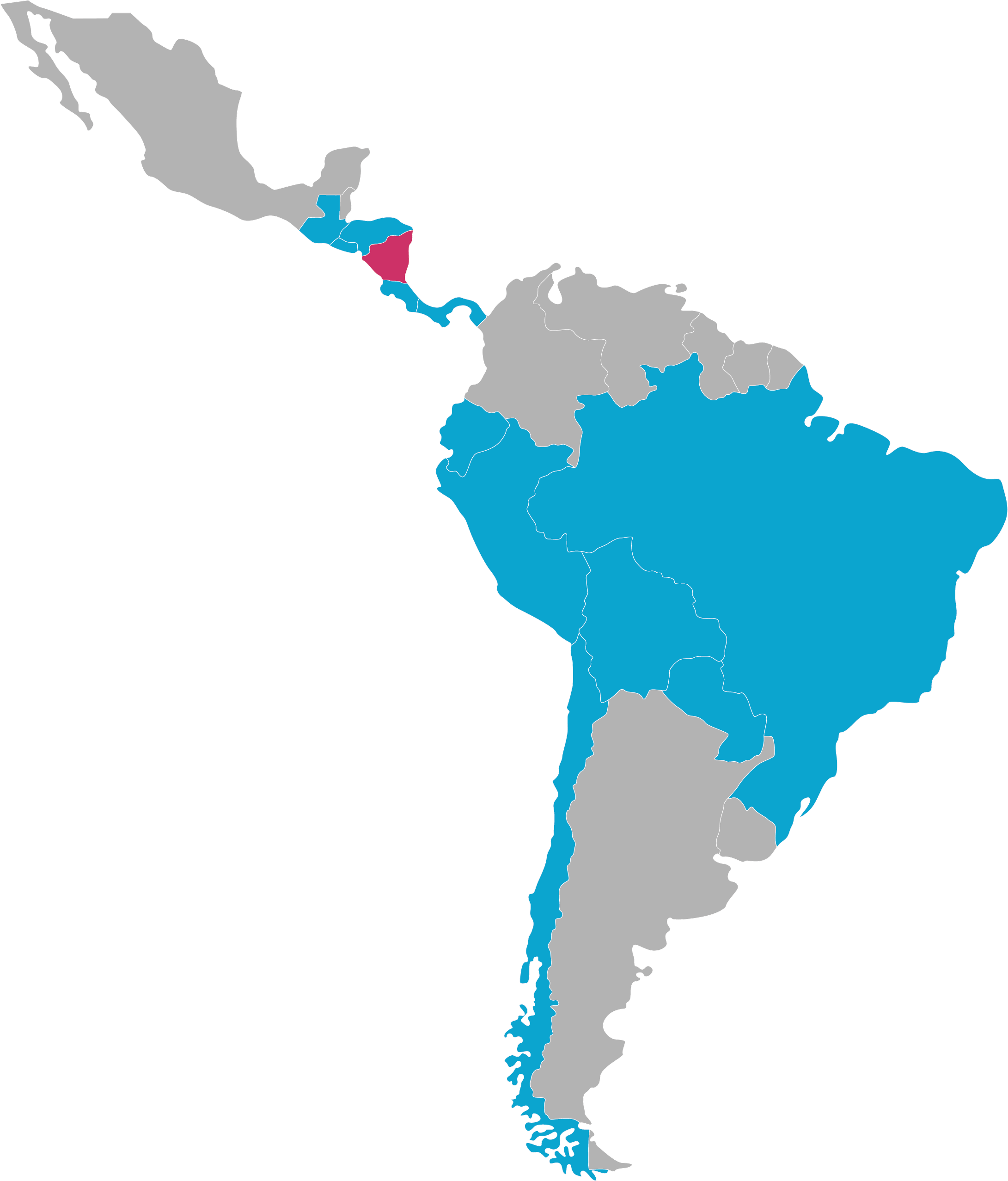 LATAM Map.png