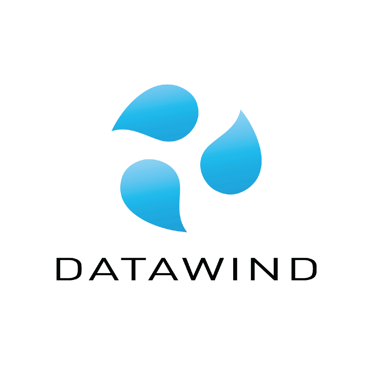 datawind.png