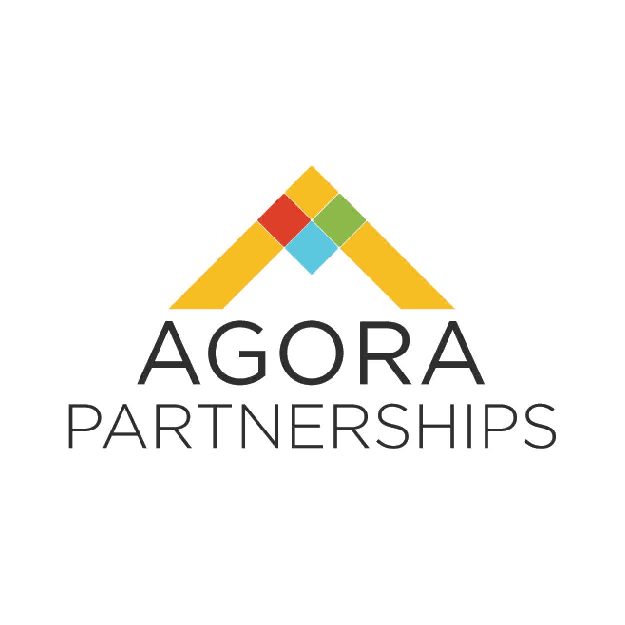 agora_partnerships.png