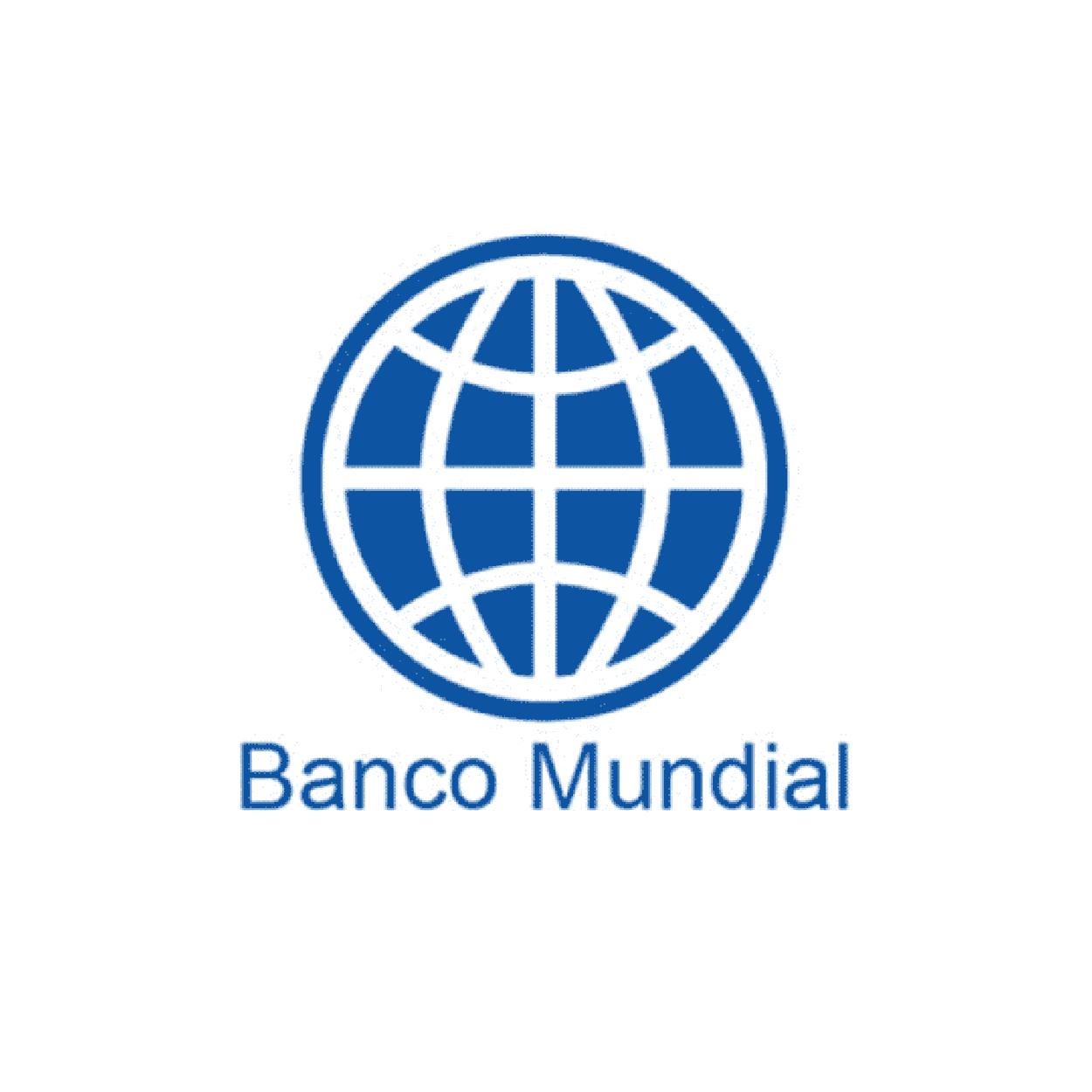 banco_mundial.png