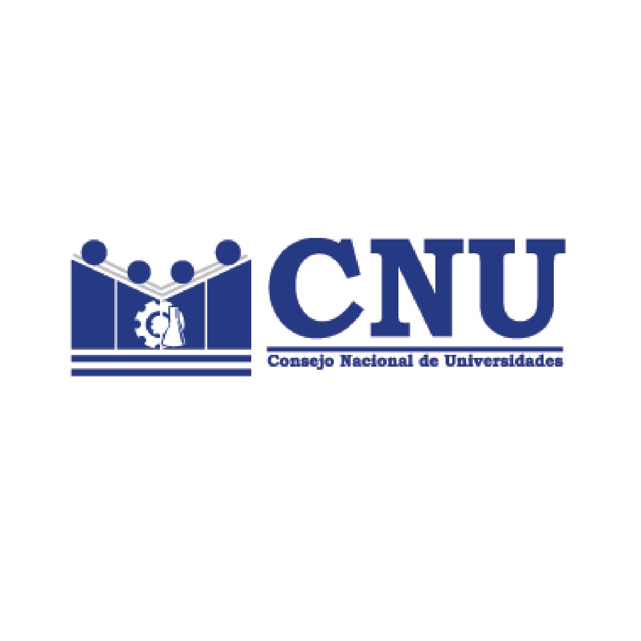 cnu.png