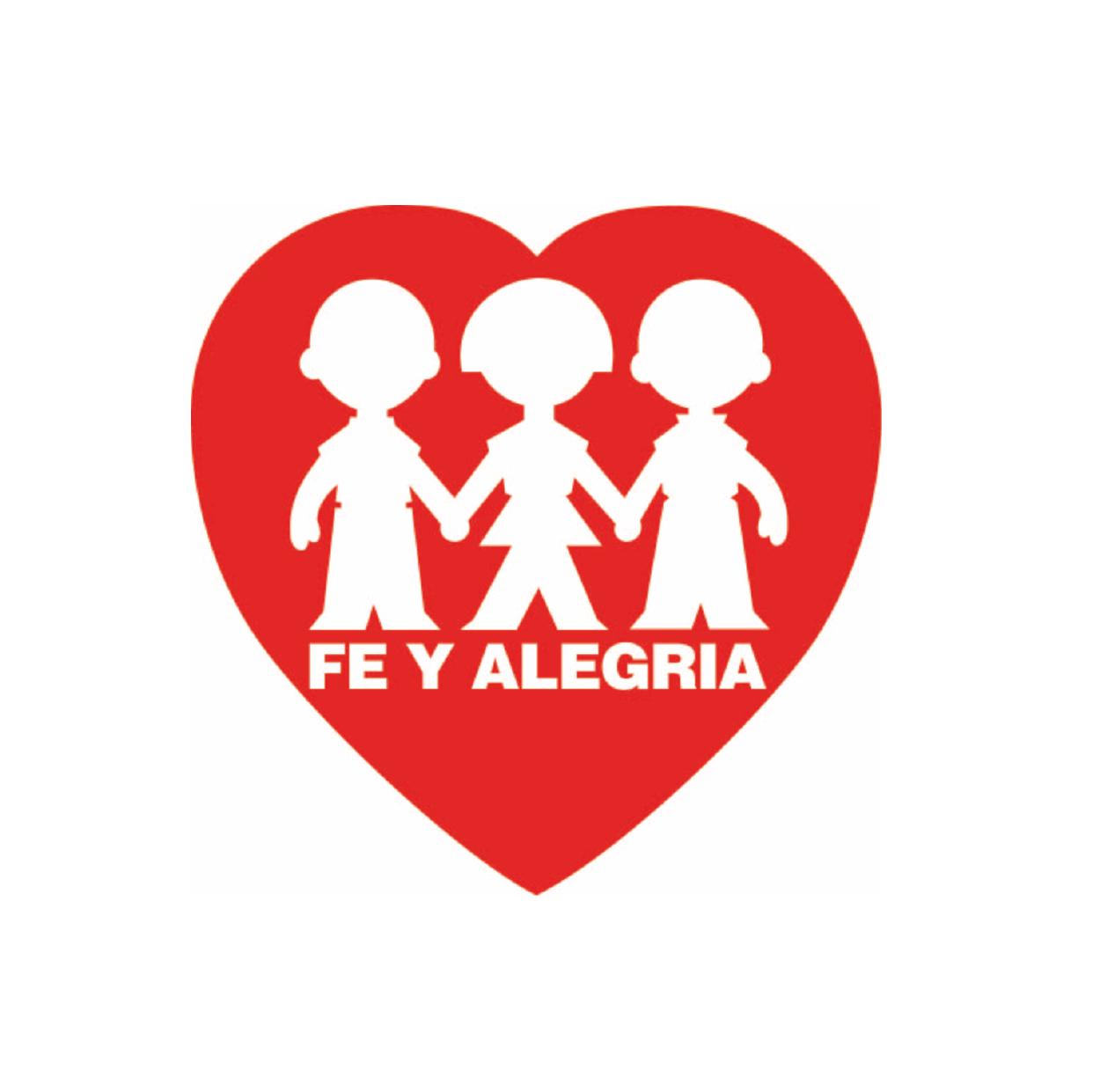 fe_y_alegria.png