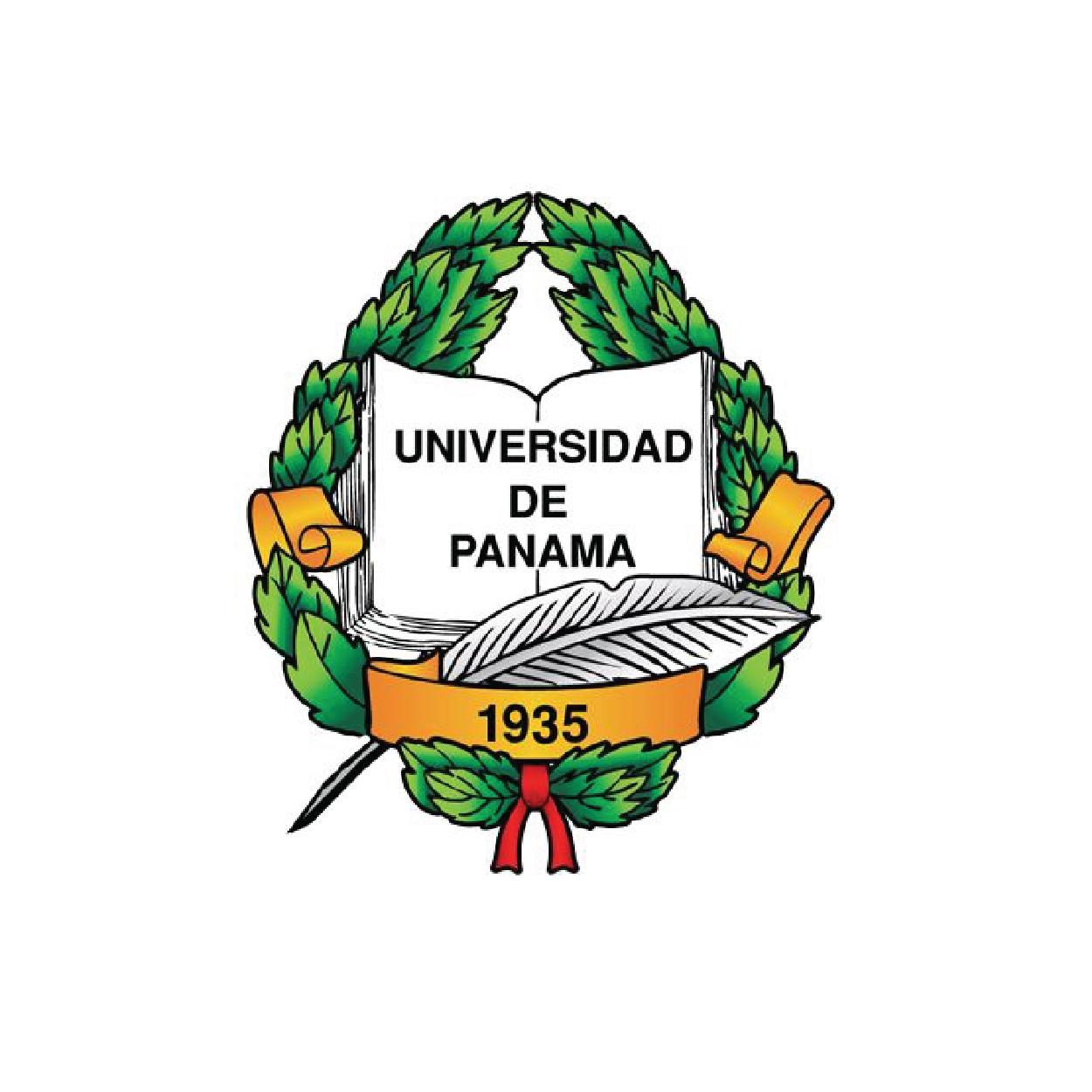 universidad_de_panama.png